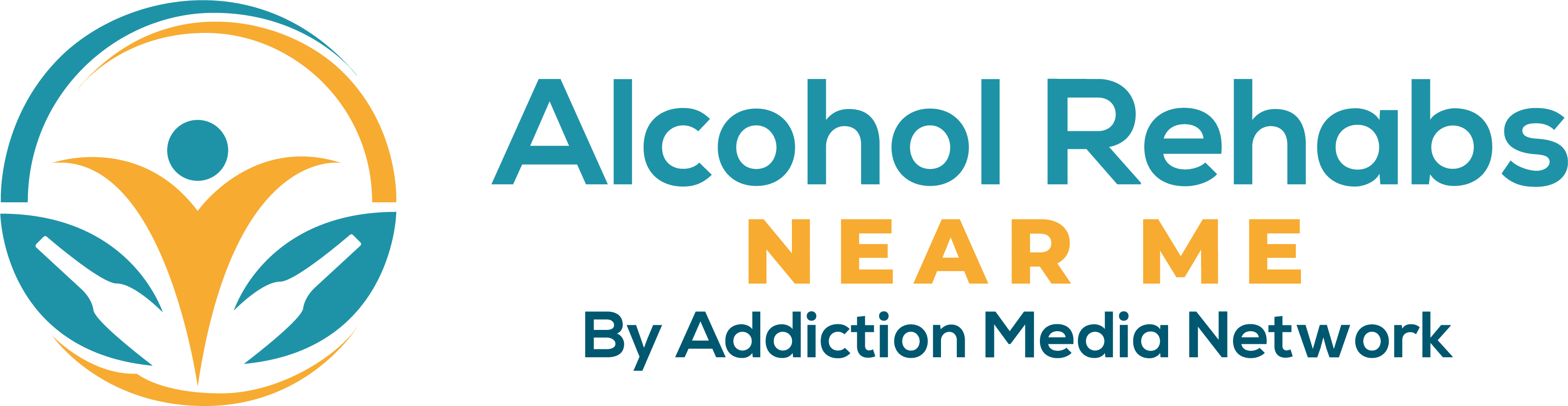 Alcohol Rehab Near Me